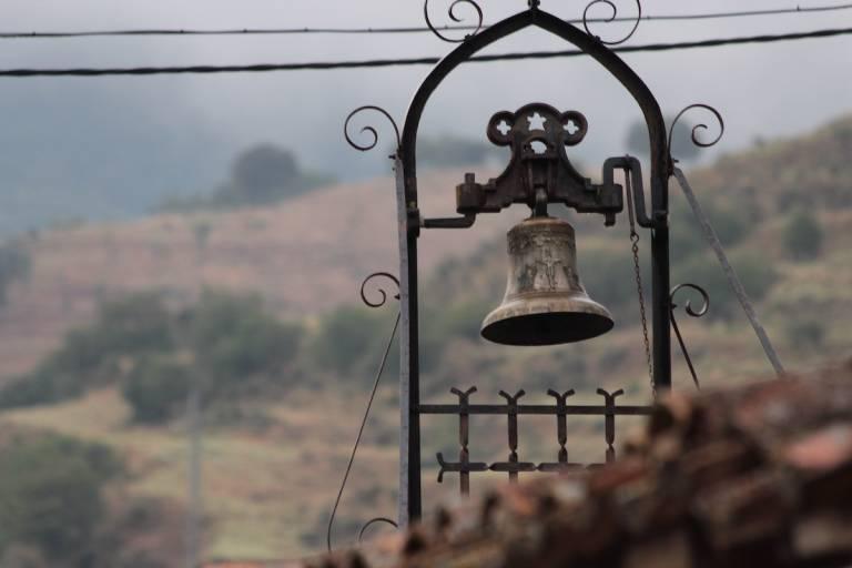 Ermita Soledad